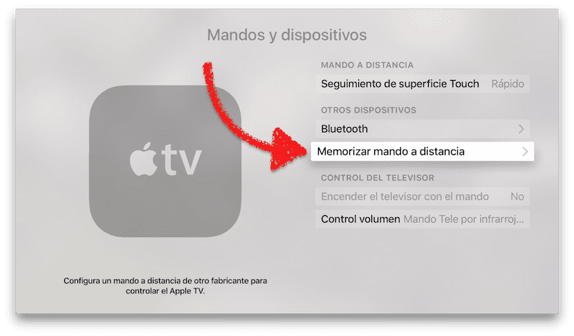 mando-viejo-apple-tv-4-3