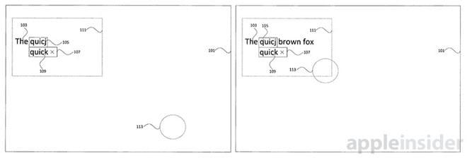 patente-vista