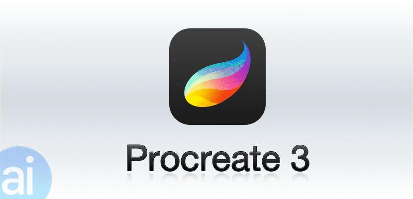 procreate-3