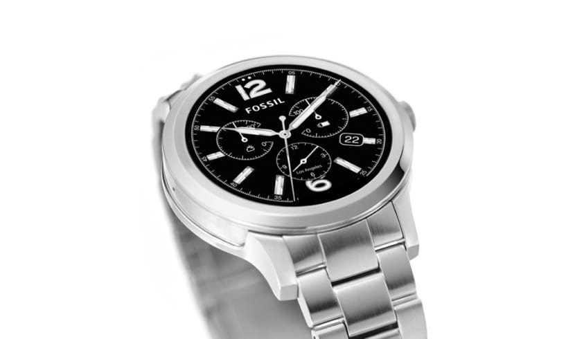 reloj-q-founder