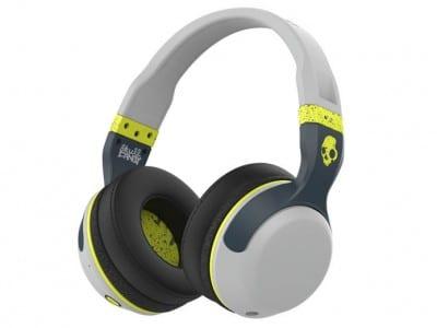 skullcandy-hesh20-headphones