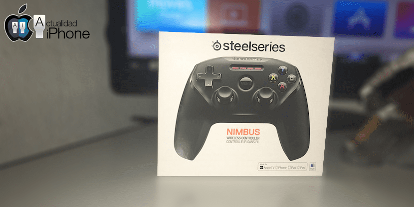 steelseries-nimbus
