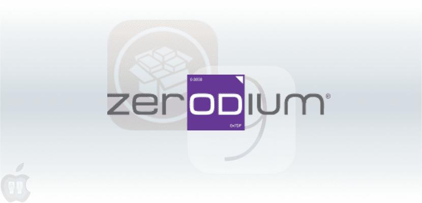 zerodium-jailbreak