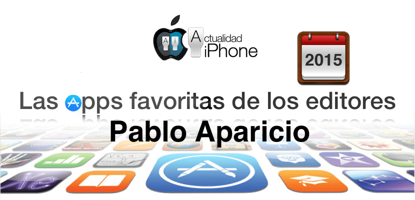 Apps-editores