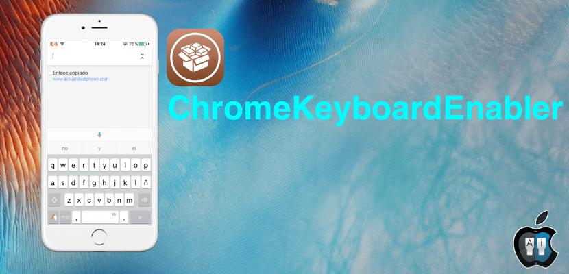 ChromeKeyboardEnabler