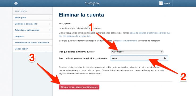 Eliminar-instagram-2