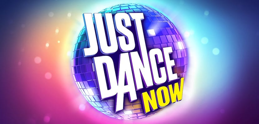 Just-Dance-Now-1
