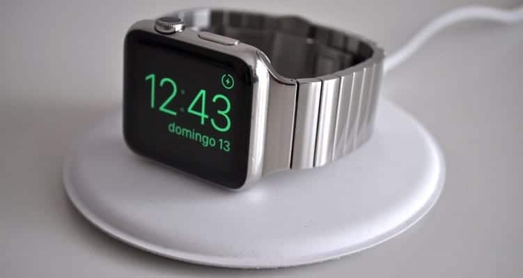 Apple-Watch-base