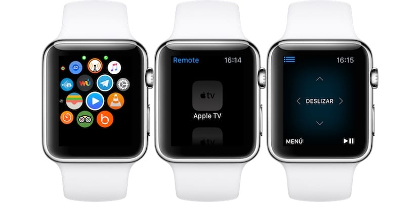 Remote-Apple-Watch