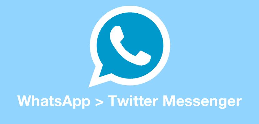 WhatsApp-Twitter-compra