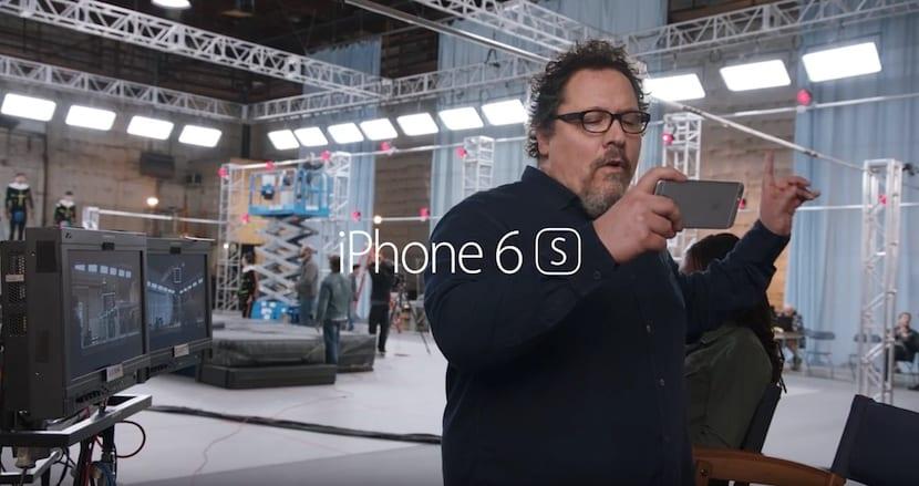 anuncio-iphone-6s