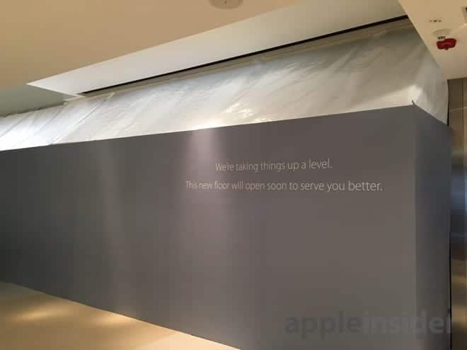apple-store-hong-kong-2