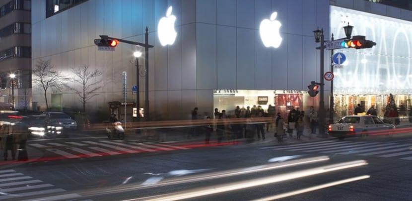 apple--store-japon