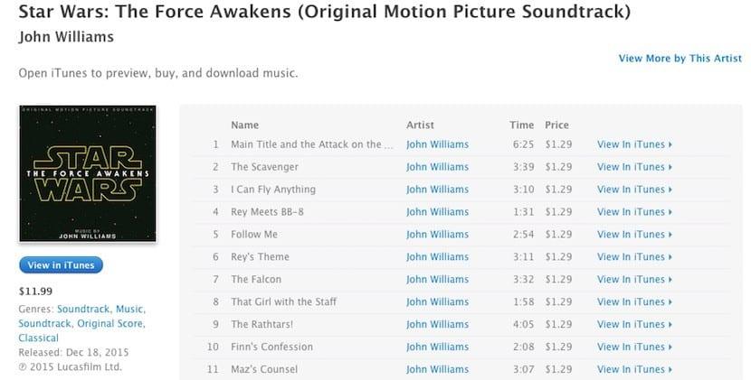 banda-sonora-star-wars-el-despertar-de-la-fuerza