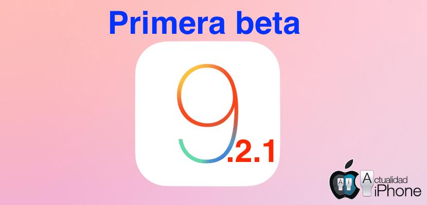 beta-ios-9