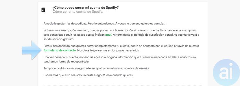 cerrar-cuenta-spotify-3