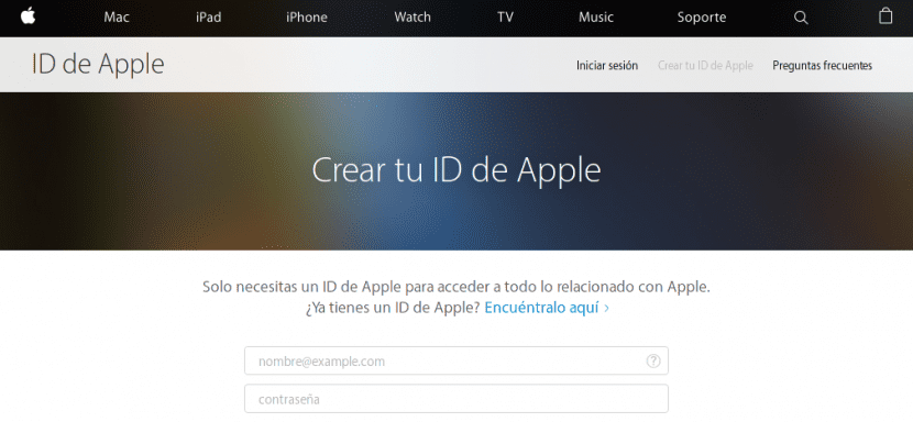 crear-id-apple