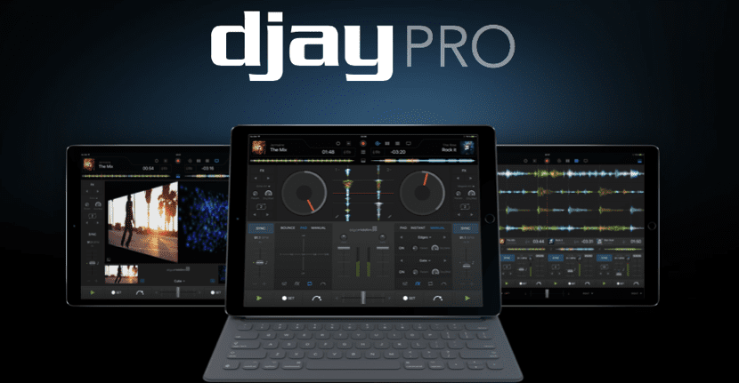 djay-pro