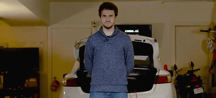geohot-coche-autonomo