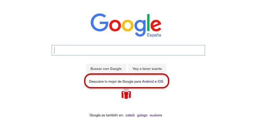 google-promociona-sus-app-en-el-buscador