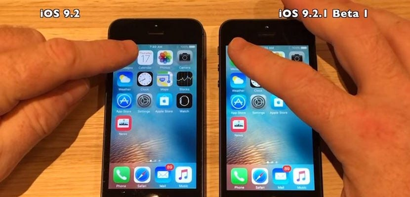 iOS-9-2-1