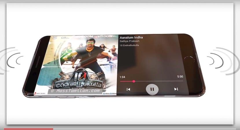 iPhone-7-edge-concepto