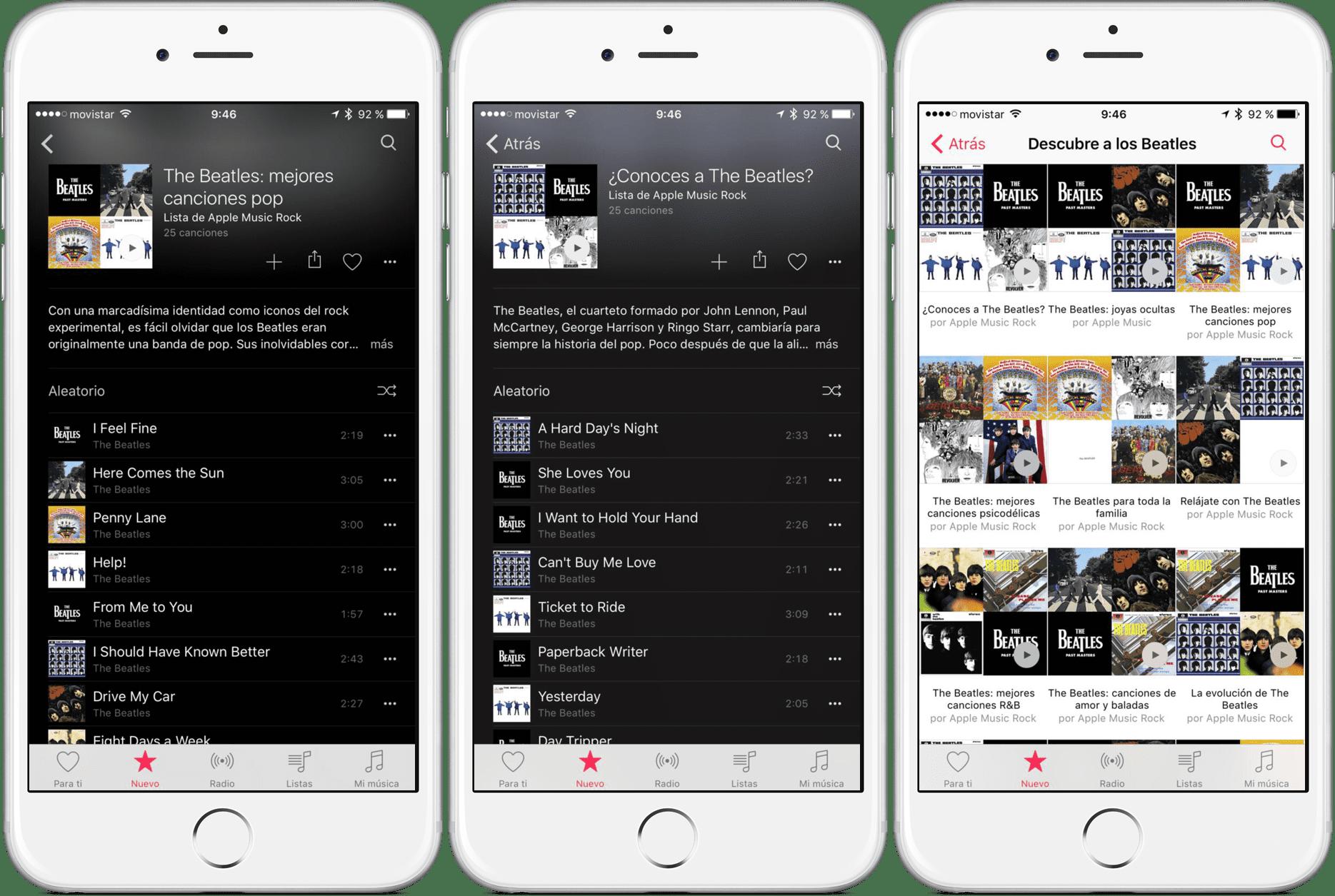iPhone 5.5 pulgadas