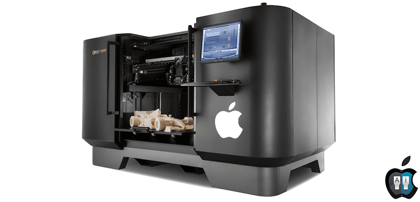 impresora-apple