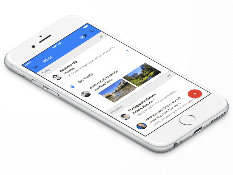 inbox-by-gmail-ios-ui