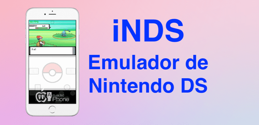 inds
