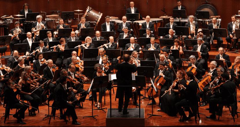 itunes musica clasica