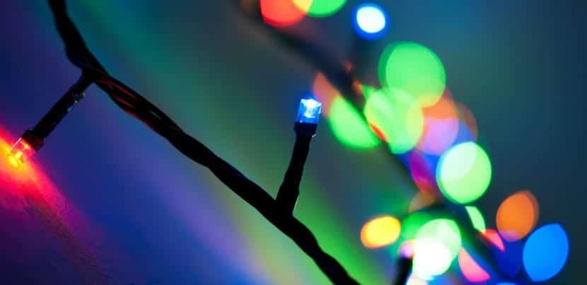 luces-navidad