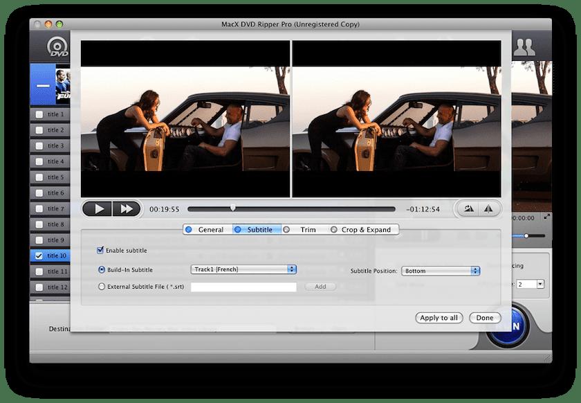 macx-dvd-ripper-pro-2