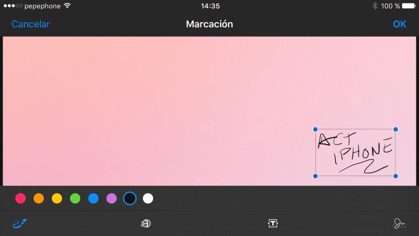marcacion-4