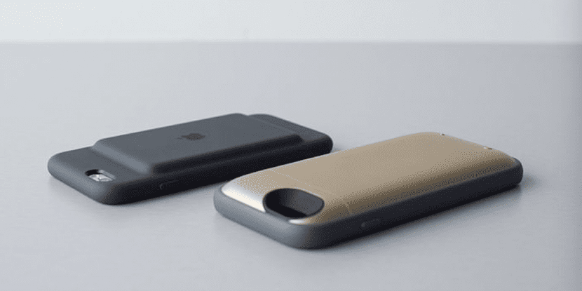 mophie-funda-apple