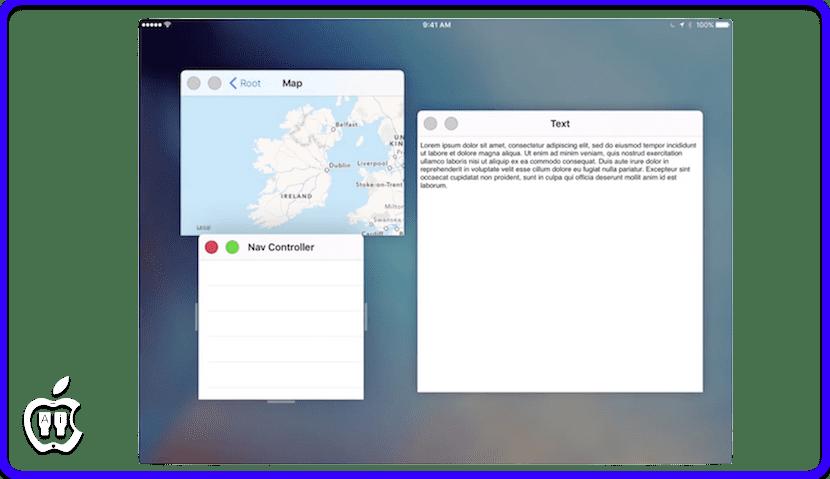 multiventana-ipad-concepto