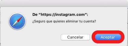 popup-eliminar-instagram-3