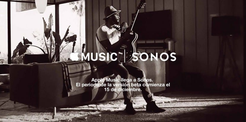 sonos-apple-music