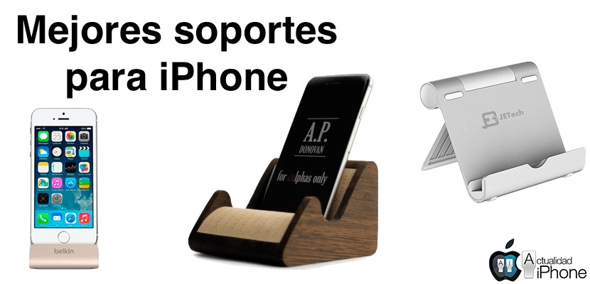 soportes-iphone