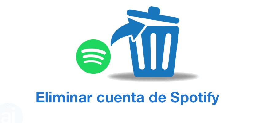 spotify-eliminar-cuenta