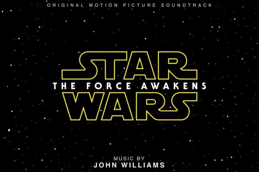 star-wars-image