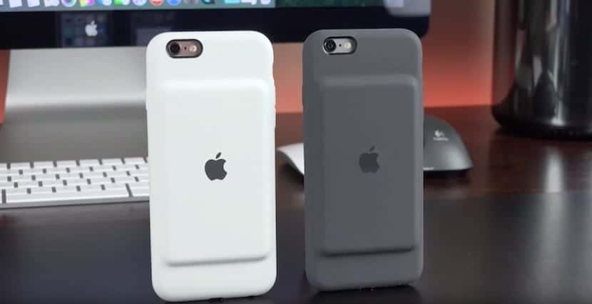 unboxing-iphone6-smart-battery-case