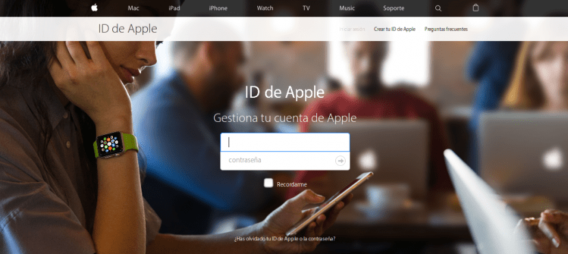 web-id-apple-nueva