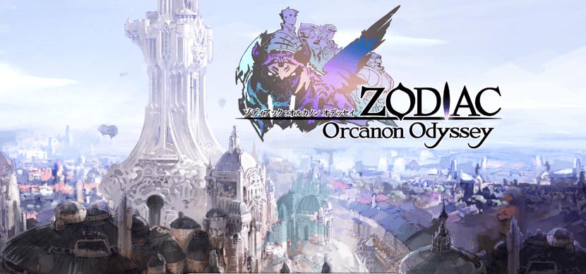 zodiac-orcanon-odyssey
