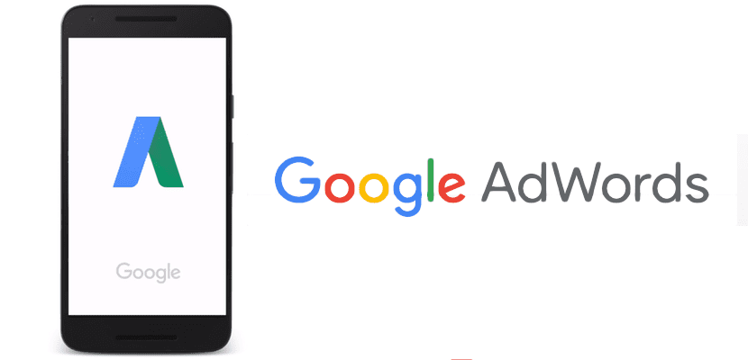 Adwords iOS