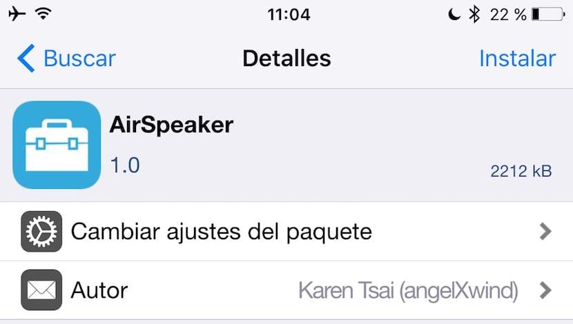 AirSpeaker-1