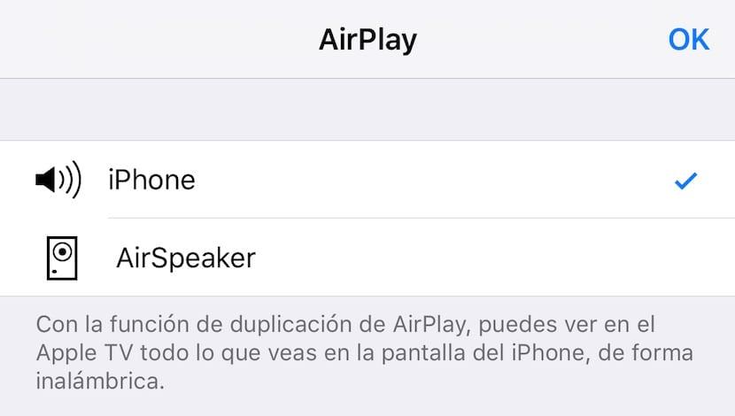 AirSpeaker-2