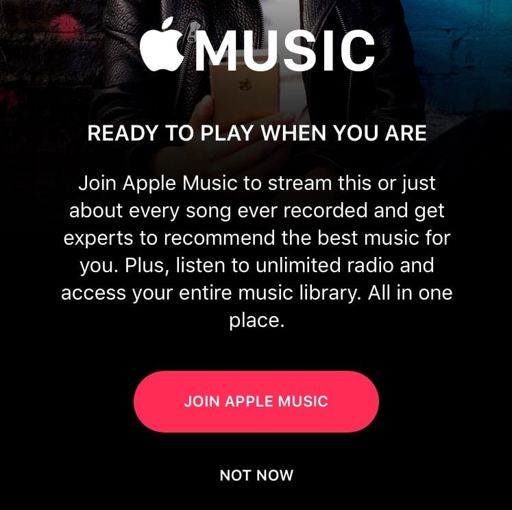 Apple-Music-aviso