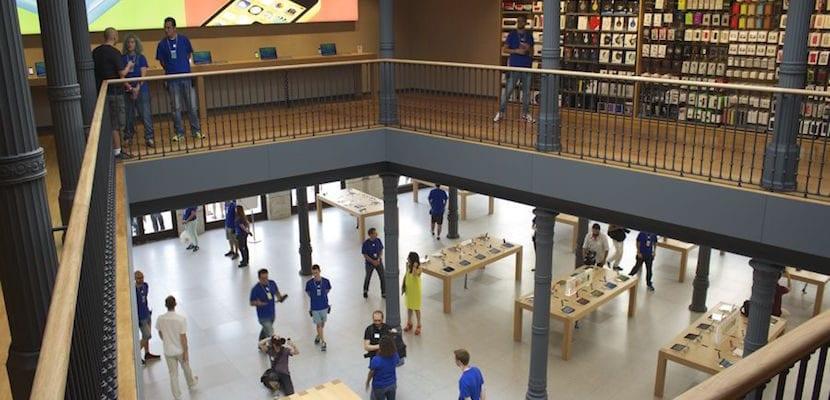 Apple-Store-Puerta-del-Sol12