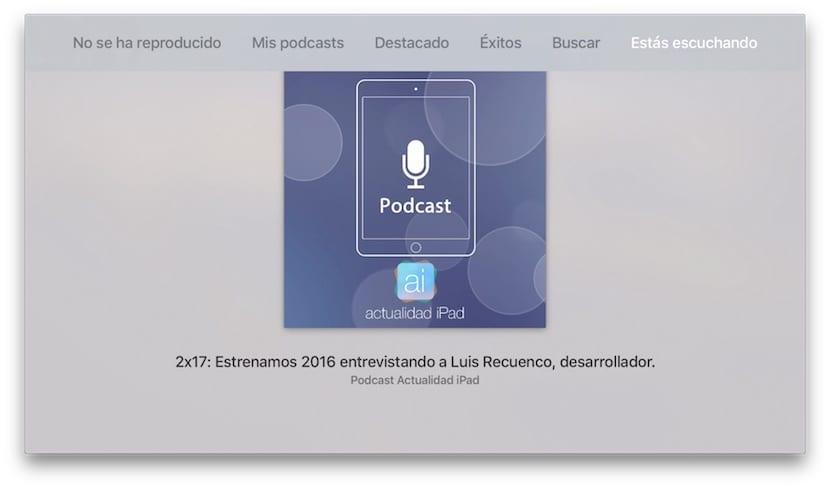 Apple-TV-9-2-03